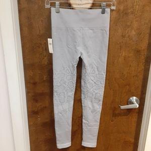 Anthropologie Pants - ANTHROPOLOGIE leggings